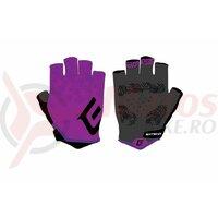 Manusi Ciclism EXTEND Spirea Purple