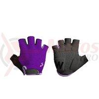 Manusi Cube Natural Fit WS Violet/Purple