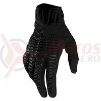 Manusi dame Defend Glove [blk/blk]