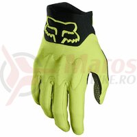 Manusi Defend D3O® glove [sul]