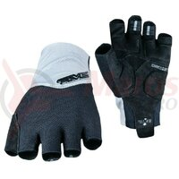 Manusi Five Gloves RC1 Shorty men's, cement/black