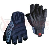 Manusi Five Gloves RC2 Shorty men's, black