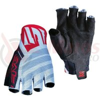 Manusi Five Gloves RC2 Shorty men's, white