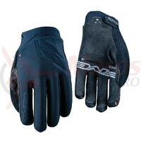 Manusi Five Gloves Winter Neo 2021 men, black
