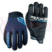 Manusi Five Gloves XR - AIR men's, navy/blue