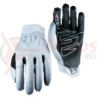 Manusi Five Gloves XR - LITE Bold men's cement/grey