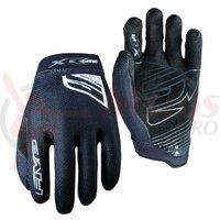 Manusi Five Gloves XR - LITE women's, black