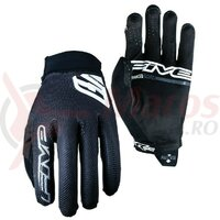 Manusi Five Gloves XR - PRO men's, black