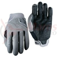 Manusi Five Gloves XR - TRAIL Gel men's, cement