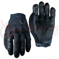 Manusi Five Gloves XR - TRAIL Protech men's, black