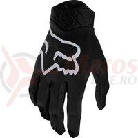 Manusi Flexair Glove [blk]
