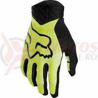 Manusi Flexair glove [SUL]