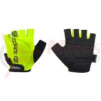 Manusi Force Kid copii verde fluo