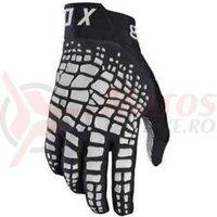 Manusi Fox 360 Grav Glove blk