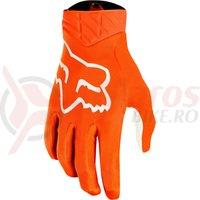 Manusi Fox Airline Glove org