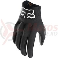 Manusi Fox Attack Glove blk