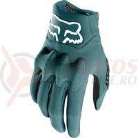 Manusi Fox Attack Glove pne