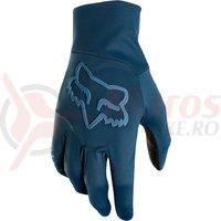 Manusi Fox Attack Water glove mdnt
