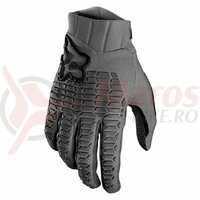 Manusi Fox Defend Glove PTR