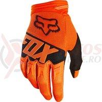 Manusi Fox Dirtpaw Race Glove org