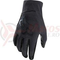 Manusi Fox Flexair glove bike blk/blk