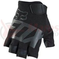 Manusi Fox MTB-Glove Ranger short glove black