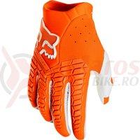 Manusi Fox Pawtector Glove org