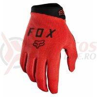 Manusi Fox Ranger glove BRT RD