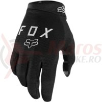 Manusi Fox Ranger Glove Gel black