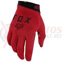 Manusi Fox Ranger Glove Gel crdnl