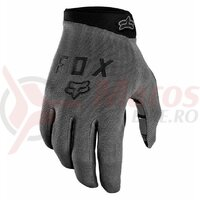 Manusi Fox Ranger Glove Gel PTR
