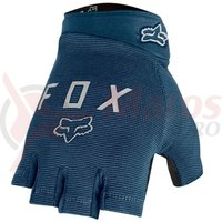 Manusi Fox Ranger Glove gel short mdnt