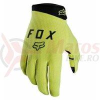 Manusi Fox Ranger glove SUL