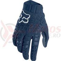 Manusi Fox Sidewinder Glove LT indo
