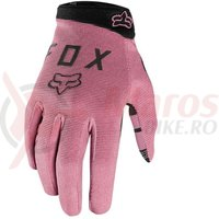 Manusi Fox Womens Ranger Glove- Gel pur hz