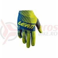 Manusi GPX 1.5 Gripr Lime
