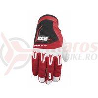 Manusi IXS DH X3.2 red