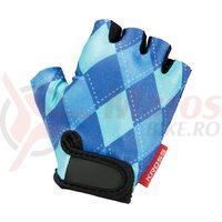 Manusi Kross Joy blue