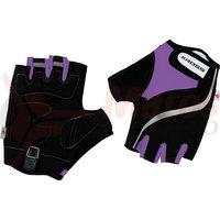 Manusi Kross Streamer violet