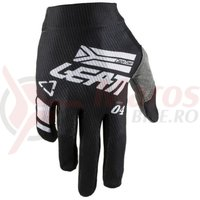 Manusi Leatt Glove Gpx 1.5 Gripr black