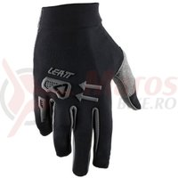 Manusi Leatt Glove GPX 2.5 Windblock black