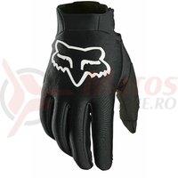 Manusi Legion Thermo Glove [Blk]