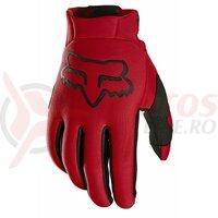 Manusi Legion Thermo Glove [Flm Rd]