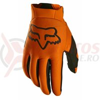 Manusi Legion Thermo Glove [Org]