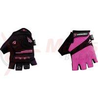 Manusi Merida Lady comfort gel pink