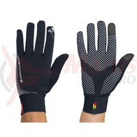 Manusi Northwave Winter Contact Touch negre