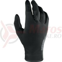 Manusi Northwave winter Fast Polar long negre