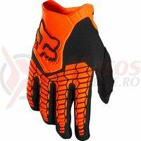 Manusi Pawtector Glove [Flo Org]