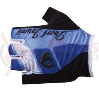 Manusi Pearl Izumi select attack SF femei essentials ride blue
