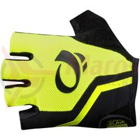 Manusi Pearl Izumi select short finger rogue yl black